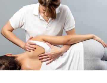 Post-Partum : Comment l'Ostéopathie peut vous Aider à Renouer avec votre Corps ?