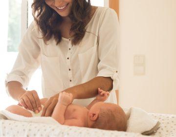 Comparatif de Couches pour Bébé : nos conseils pour s'y retrouver