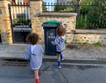 DIY : Cherche et Trouve
