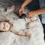 Bien choisir les couches jetables pour son bébé · 7 critères essentiels