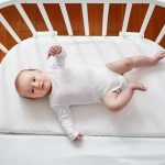 Comment préparer l'arrivée de bébé : la sécurité avant tout !