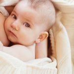 Elles ont choisi l'allaitement maternel : témoignages de Mamans de Petits Culottés