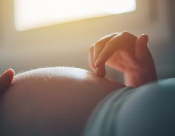 Peut-on envisager d'accoucher sans douleur?