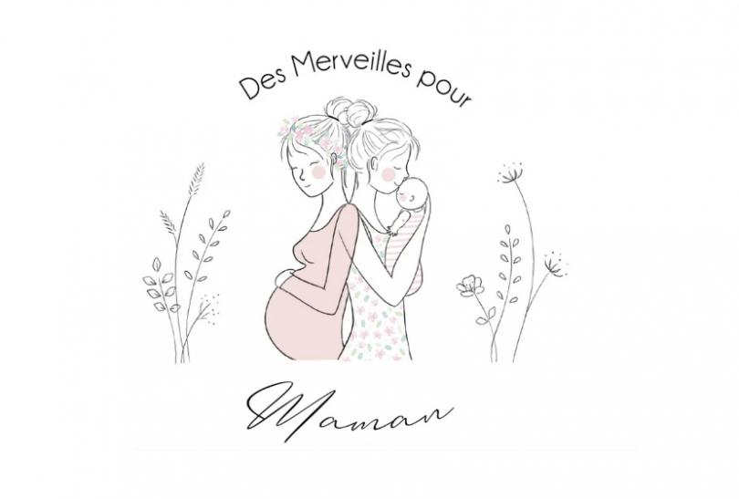 cadeau fête des mères pour 2021 coffret petits créateurs locaux