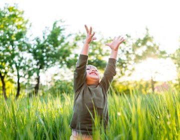 Choisir des Produits Naturels pour Bébé : comment faire au quotidien?