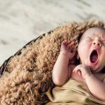8 Astuces Pratiques pour Améliorer le Sommeil de Bébé